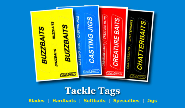 2-600x350-tackle-tag281