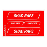 Shad_Rap_Tackle_Tag