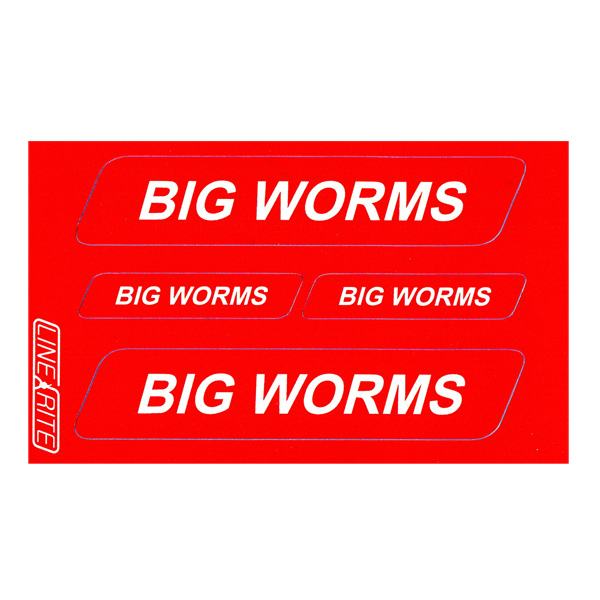 TTbigworms
