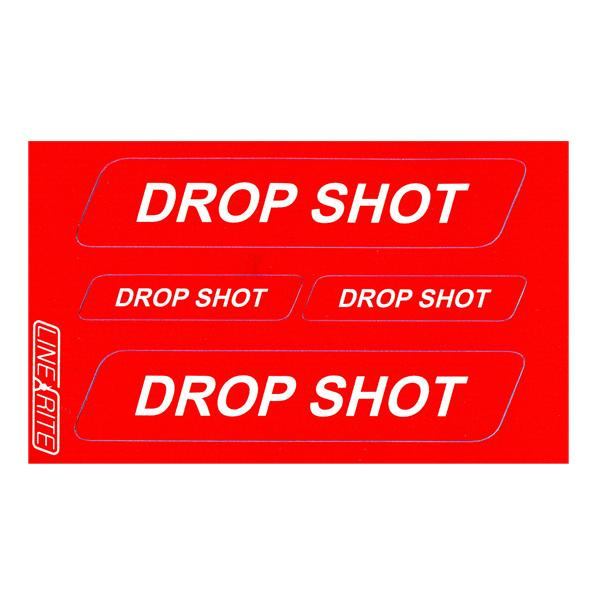 TTdropshot